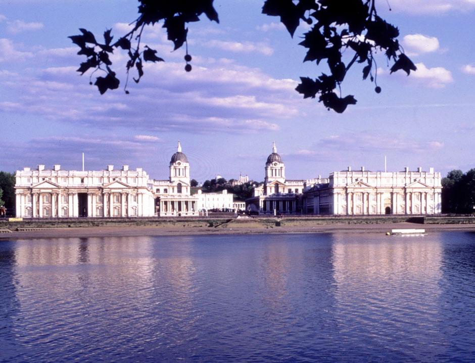 University Of Greenwich 171 Elite Tiling Ltd