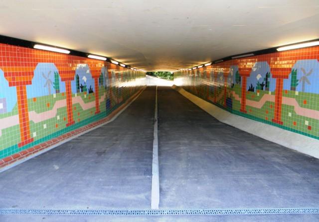 041A-Great-Notley-Subway