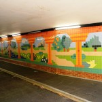 041D-Great-Notley-Subway