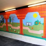 041M-Great-Notley-Subway