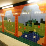 041Q-Great-Notley-Subway