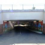 041R-Great-Notley-Subway