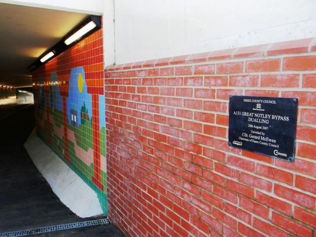 041S-Great-Notley-Subway