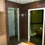 One Leisure, St. Neots - Pure Spa Sauna & Shower