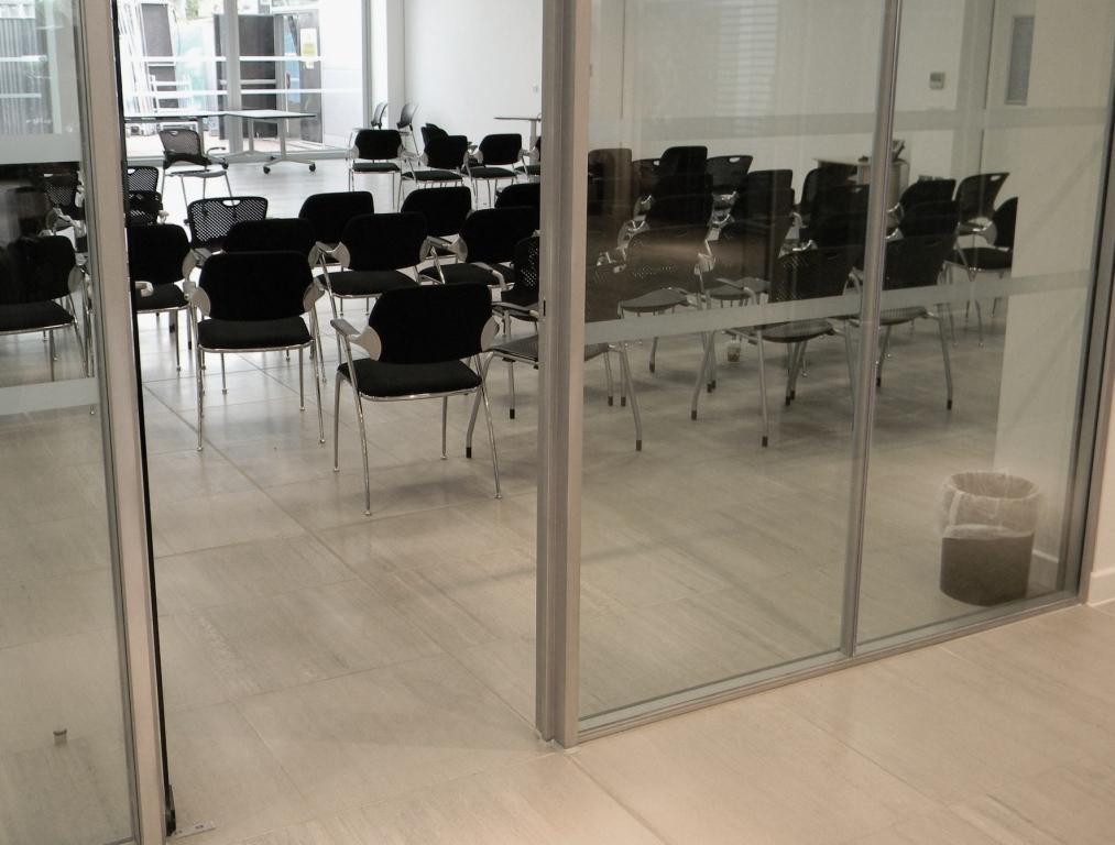 Meeting Rooms Chelmsford Essex