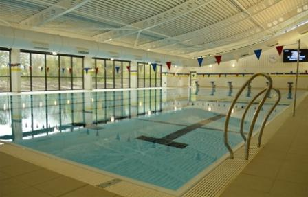 St Albans School Sports Centre Amp Swimming Pool 171 Elite