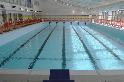 St albans school sports centre swimming pool elite tiling ltd St albans swimming pool timetable