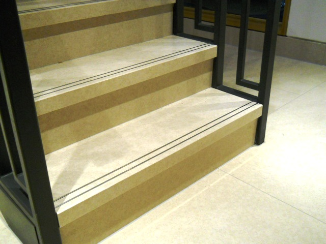 Natural Stone 171 Elite Tiling Ltd